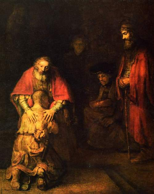 Rembrandt-return-of-the-prodigal-son
